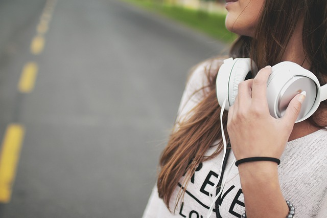 7 writing podcasts to boost your creativity