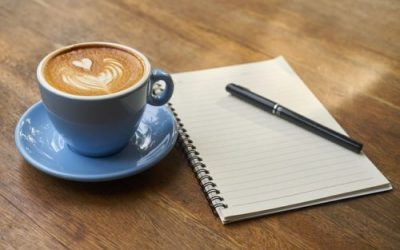 4 copywriting tips I often share with beginners