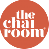 The Chair Room